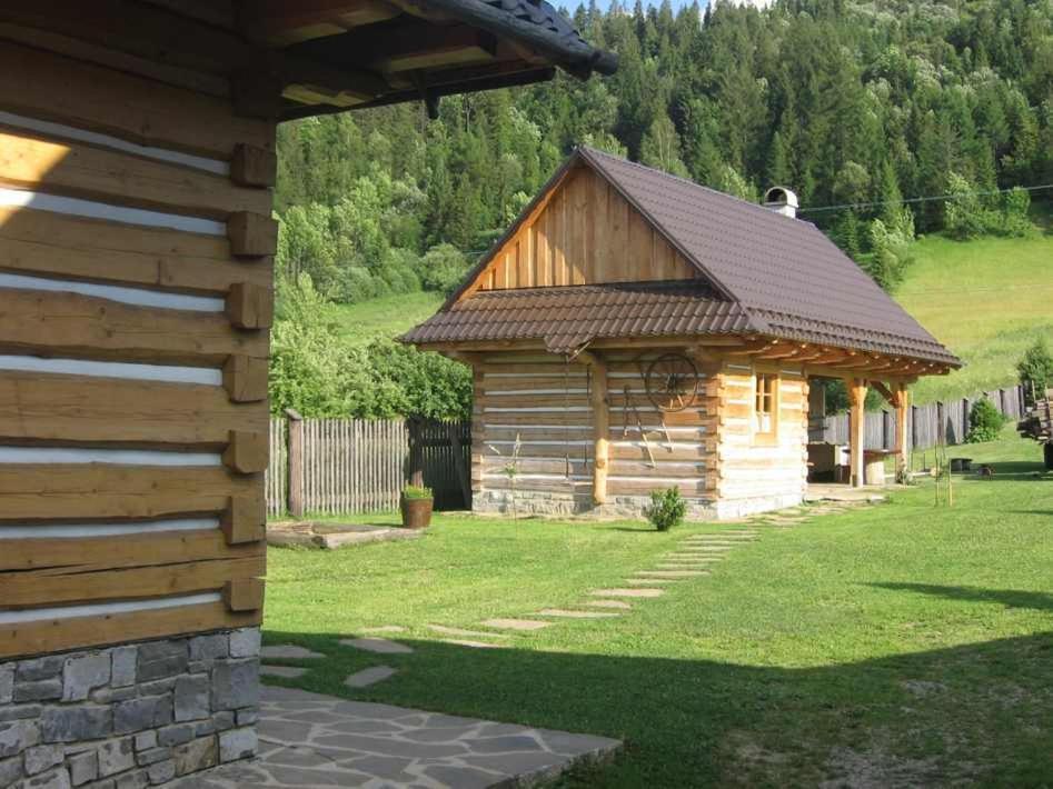 Goralsk