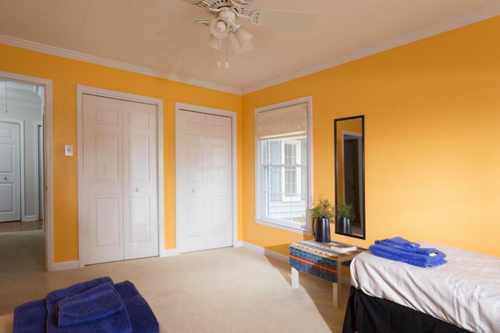 Daniel's Lovely Comfortable House