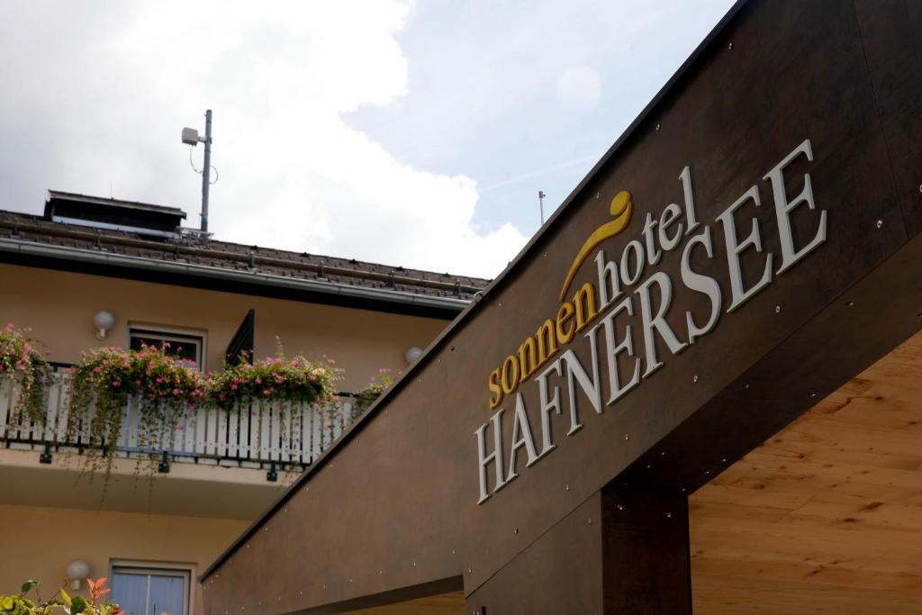 DIE 5 BESTEN Restaurants in Keutschach am See 2020 (mit