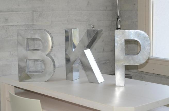 Bikapì