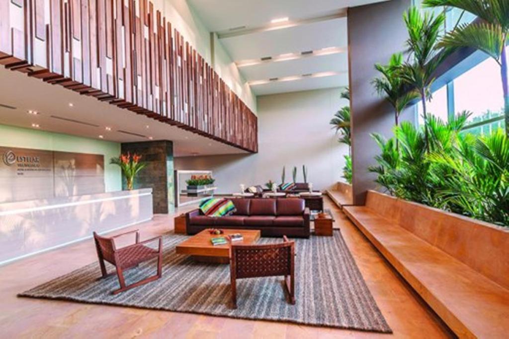 Estelar Villavicencio Hotel (Colombia Villavicencio ...