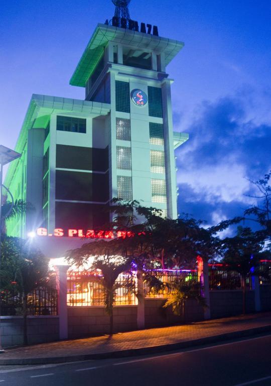 Casino in martinsburg wv