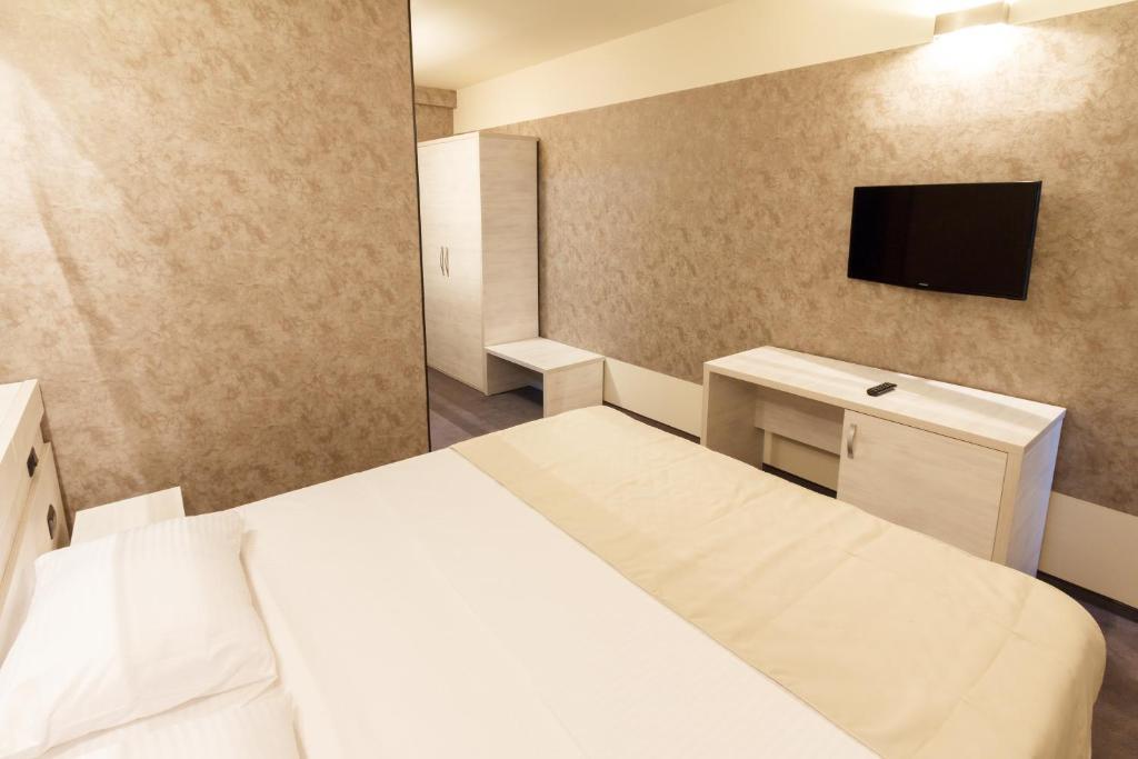 YMY Hotel