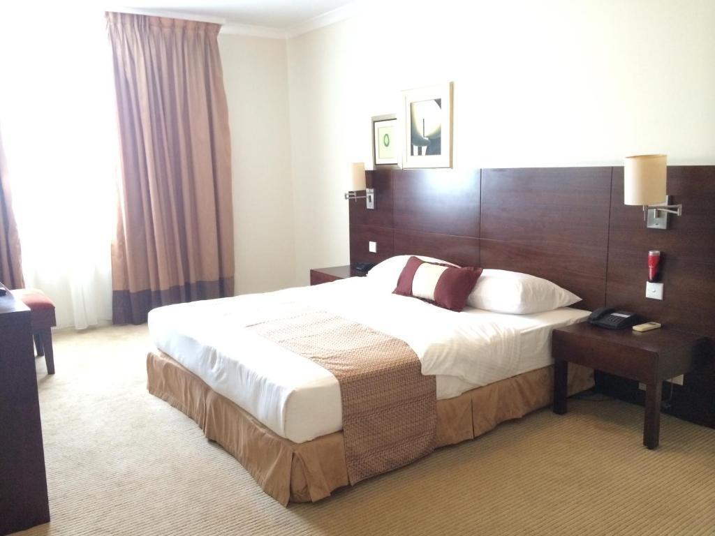 Căn hộ Premier 1 Phòng ngủ