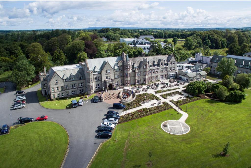 10 Best Castlebar Hotels, Ireland (From $54) - confx.co.uk