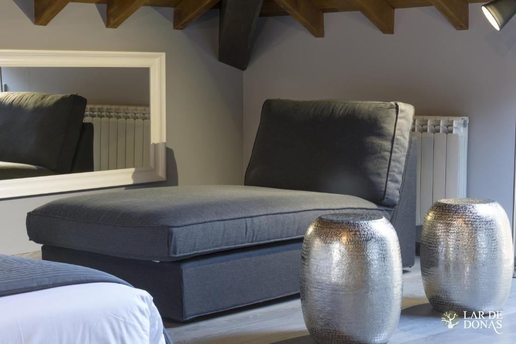 boutique hotels in lugo  218