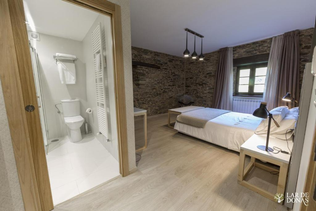 boutique hotels in lugo  229