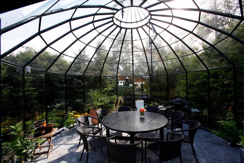 Caféhaven