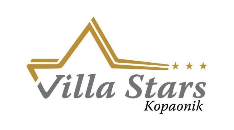 Apartments Villa Stars