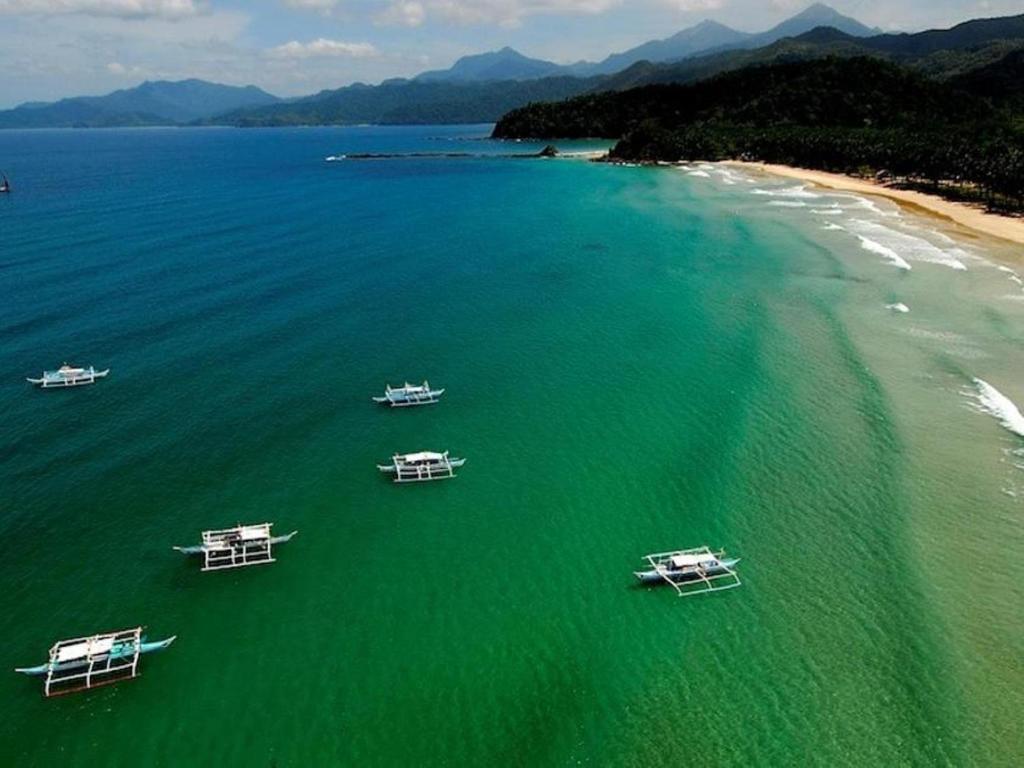 Sheridan Beach Resort Spa Sabang Updated 2020 Prices