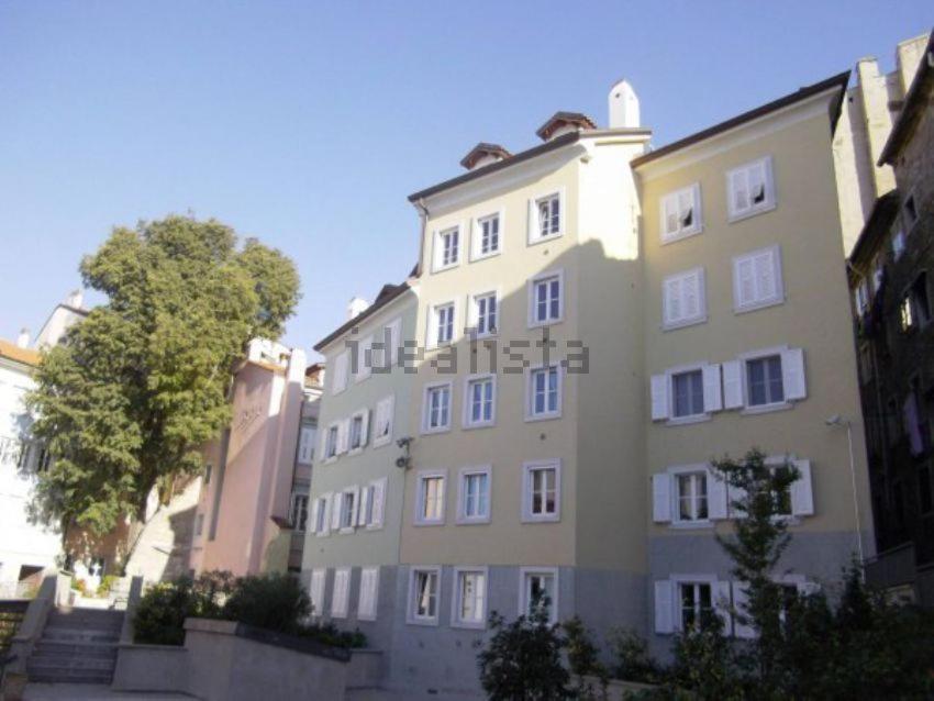 Residence Le Tredici Casade