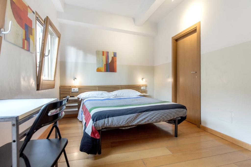Soggiorno Sabrina, Firenze – Prezzi aggiornati per il 2020