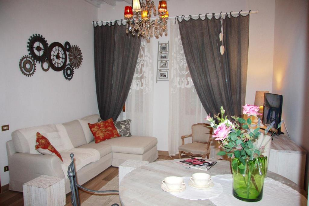 Emy Guest House