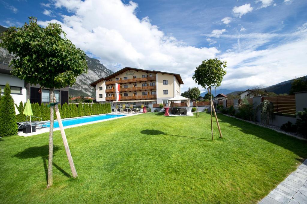 Online Chat & Dating Kematen in Tirol   Lerne Mnner