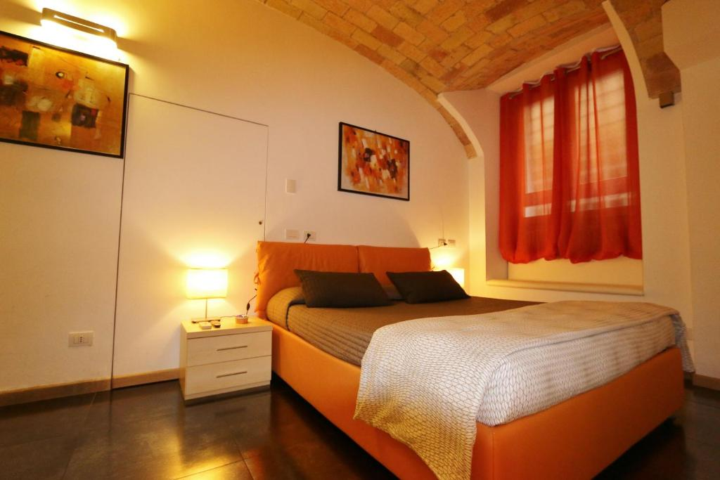 Residenza Adriana
