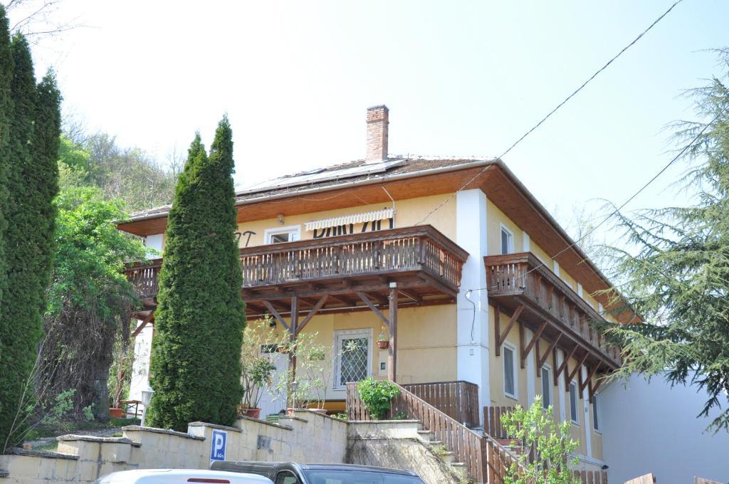 Gloriett Hotel