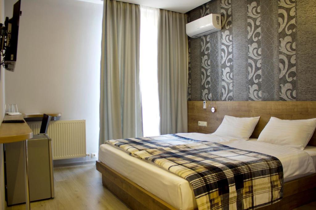 Hotel Feri