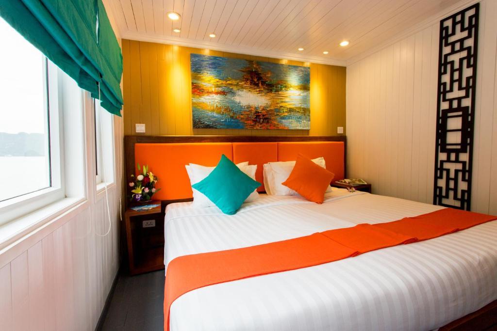 Room #58025618