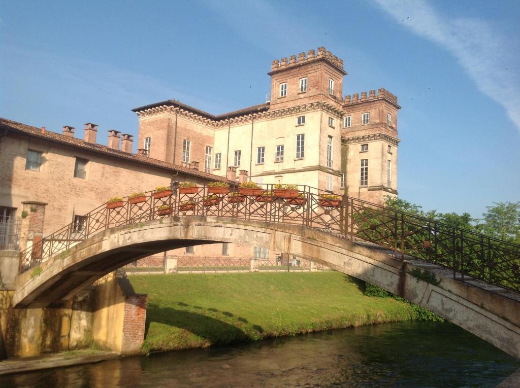 Borgo Archinto