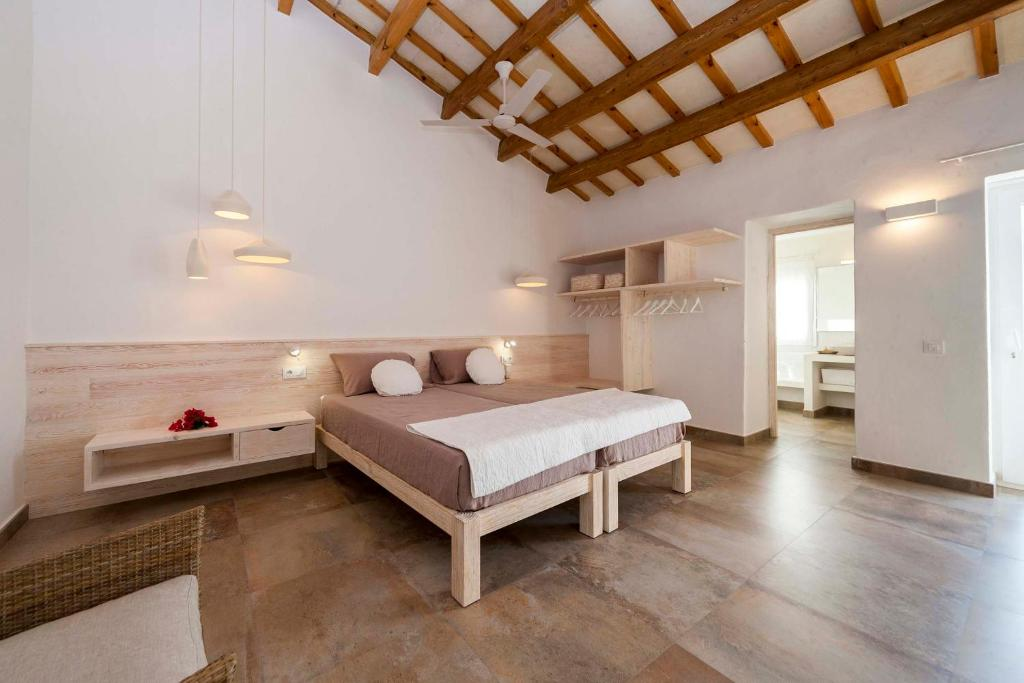 boutique hotels in menorca  8