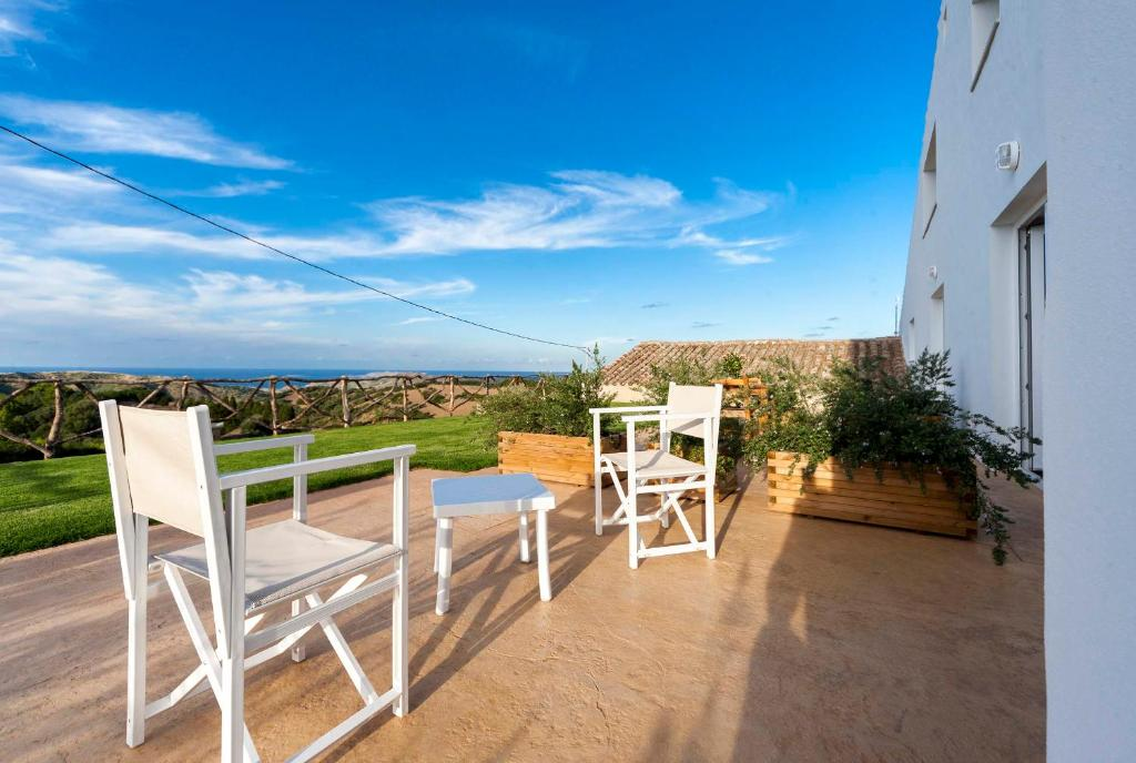 Agroturismo Son Vives Menorca - Adults Only 7