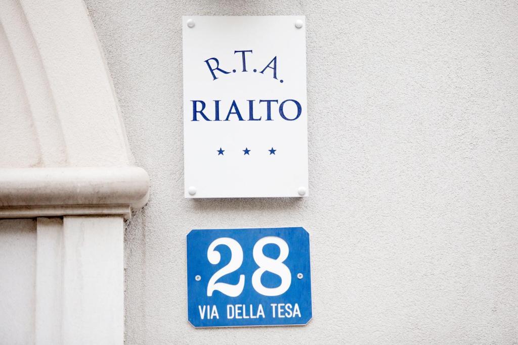 Residence Rialto