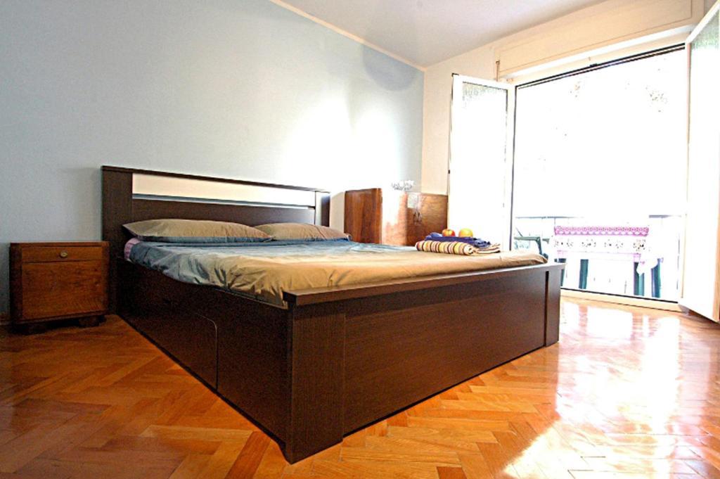 Camere Da Letto Faber.Faber Apartments Novigrad Istria Croatia Booking Com