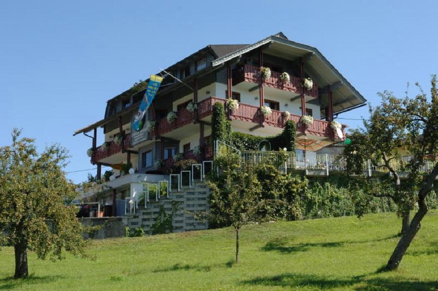 Bekanntschaften in Stckelweingarten - Partnersuche