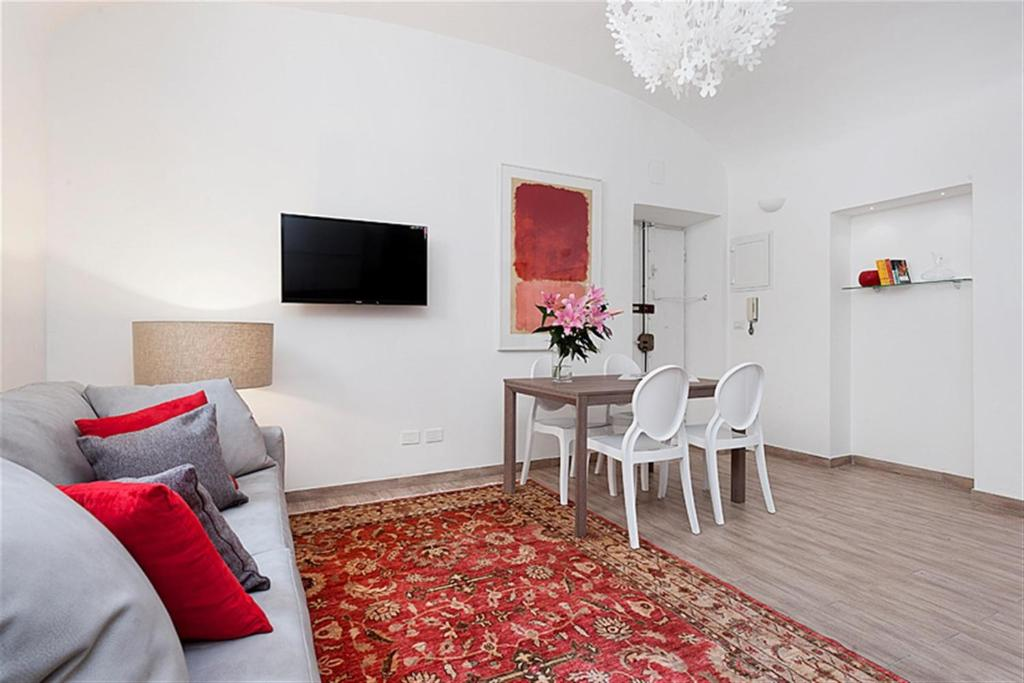 Friendly Rentals Amour
