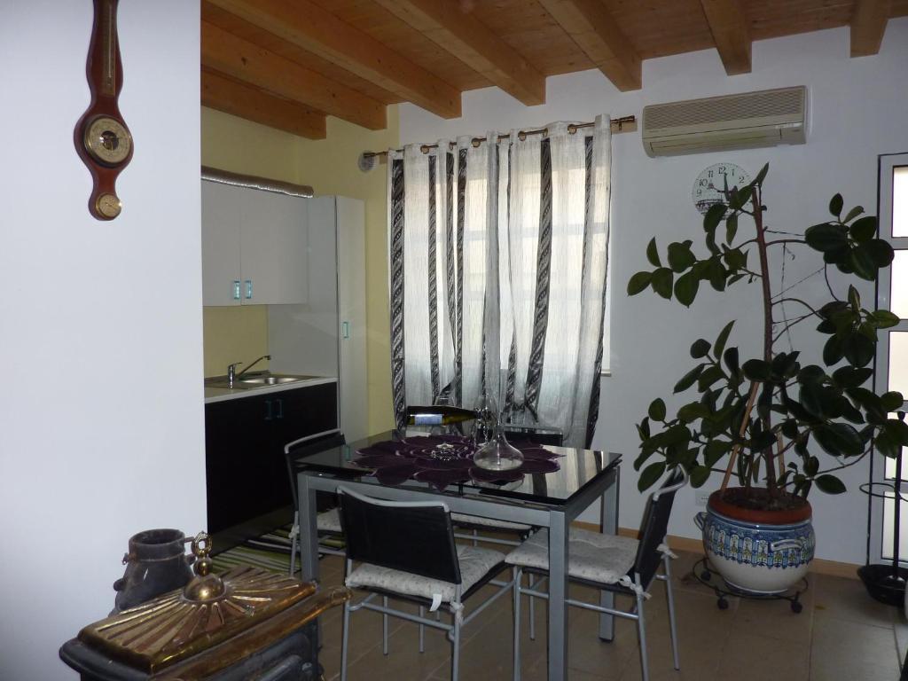 Casa Della Carta Padova casa yami, padova – prezzi aggiornati per il 2020