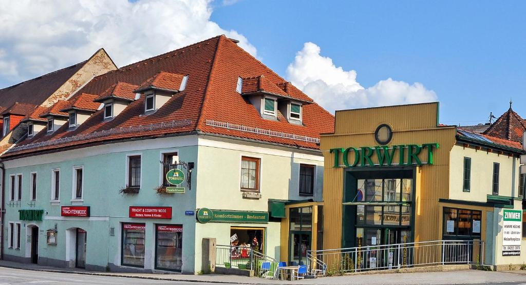 Top Places to Stay in Neumarkt in der Oberpfalz ( Popular Areas )
