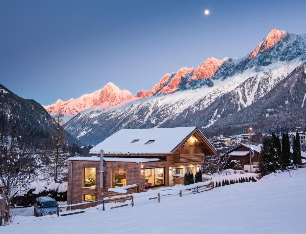 Les Houches Summer School 2020.Chalet Rubicon Les Houches Updated 2019 Prices