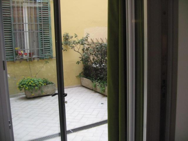 Residence Leonardo