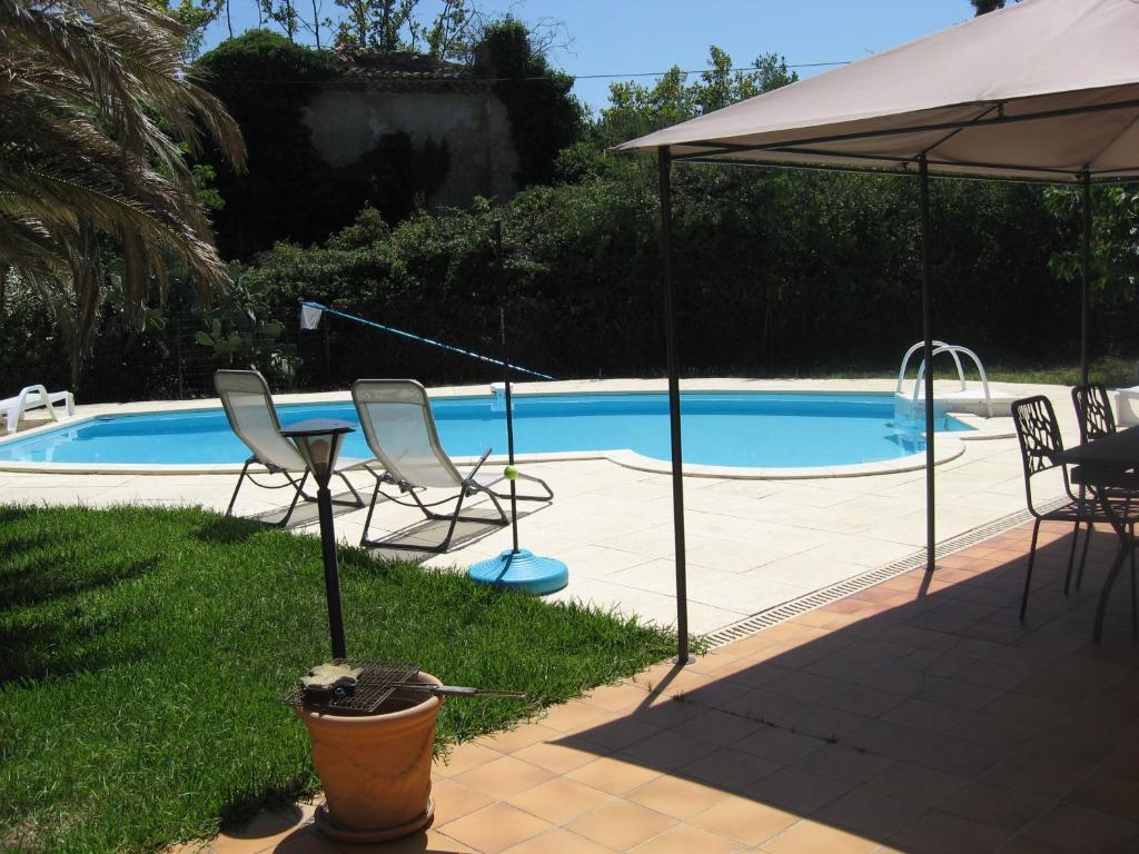 Materiel Piscine La Ciotat 120 m2 3 chambres, parking et piscine, la ciotat – tarifs 2020