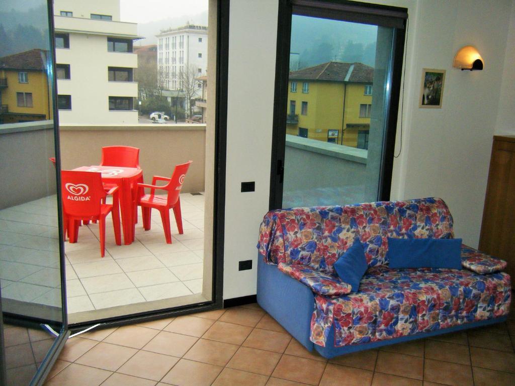 Residence Vezzoli