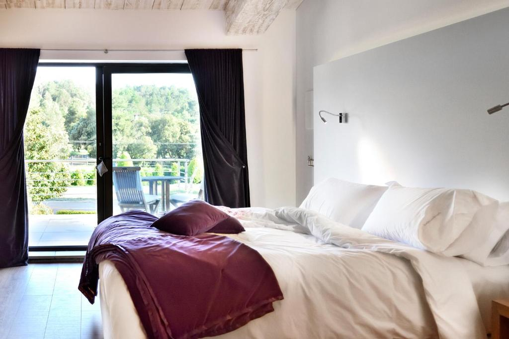 boutique hotels in calders  20