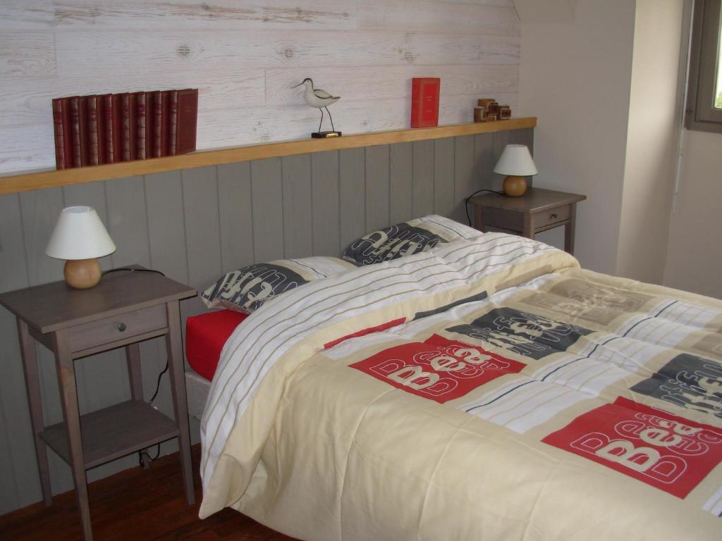 Renovation Escalier Nord Pas De Calais vacation home la molliment, le portel, france - booking