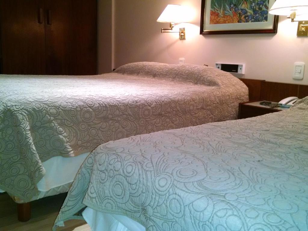 Hotel Aiello