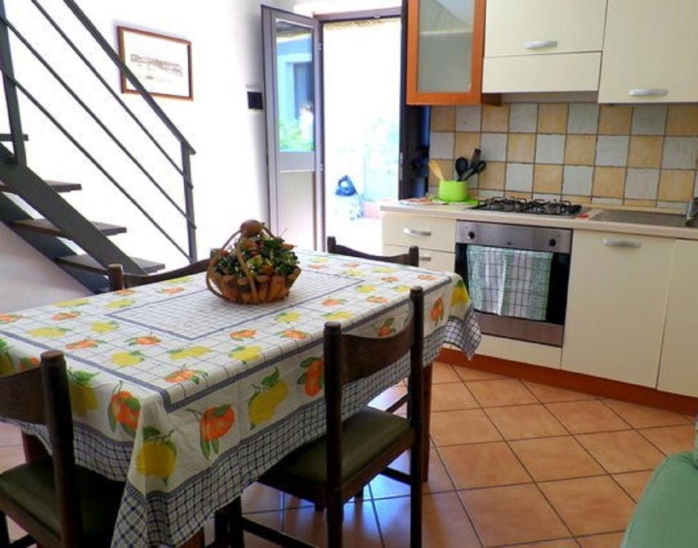 Residence I Love Sicily
