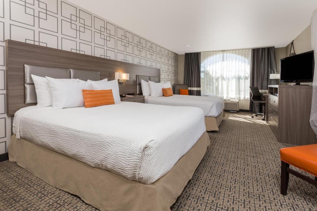 Hotel Livermore Ca Booking