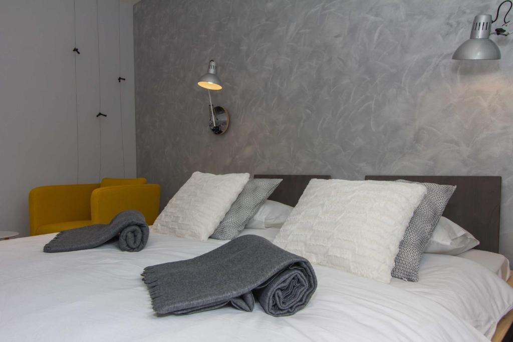 LoveMySplit Apartment