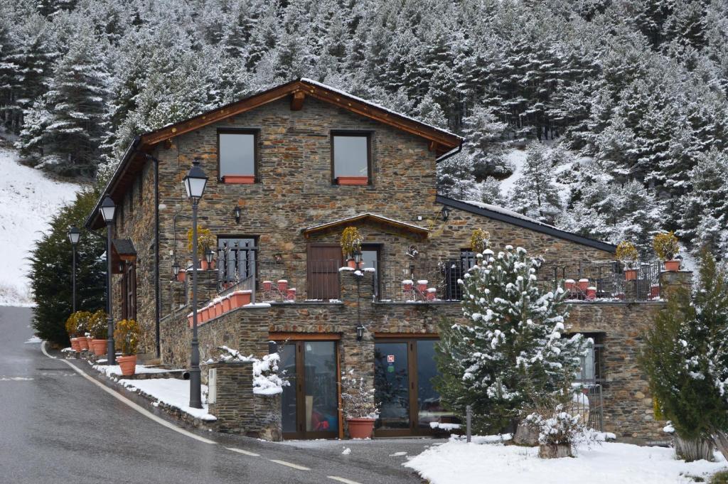 63712177 ✧ Andorra - Stadtstaat und Mikronation - Das besondere Urlaubsziel! ✧ Local City Guide