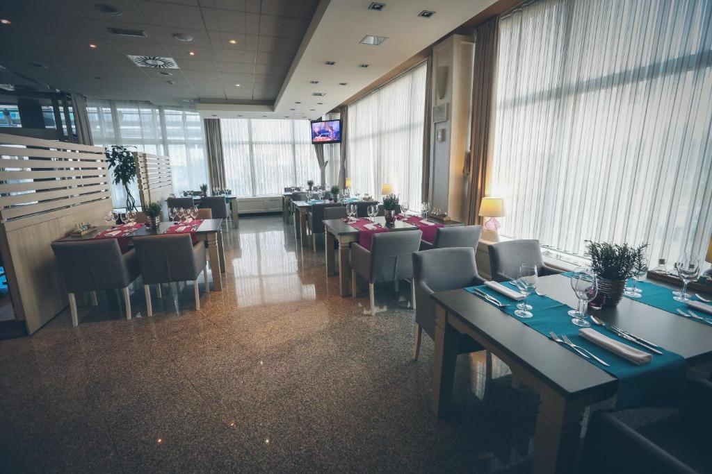 Hotel Zovko Zagreb
