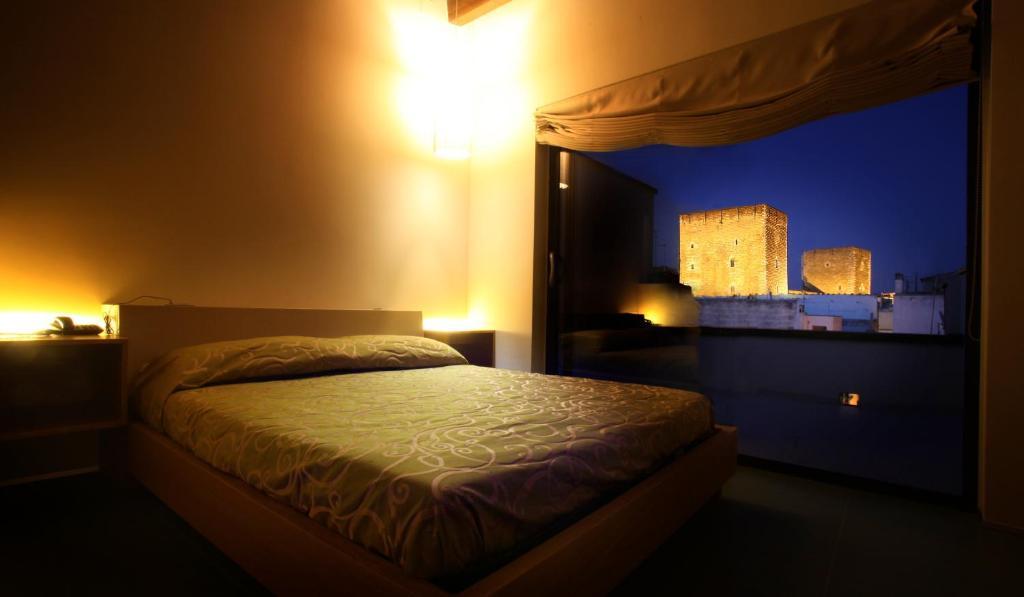Ciacco Hotel