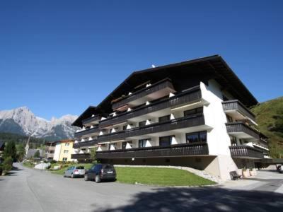 Wandern, Klettern, Biken, Golfen, uvm. - Hotel Gasthof Moserwirt