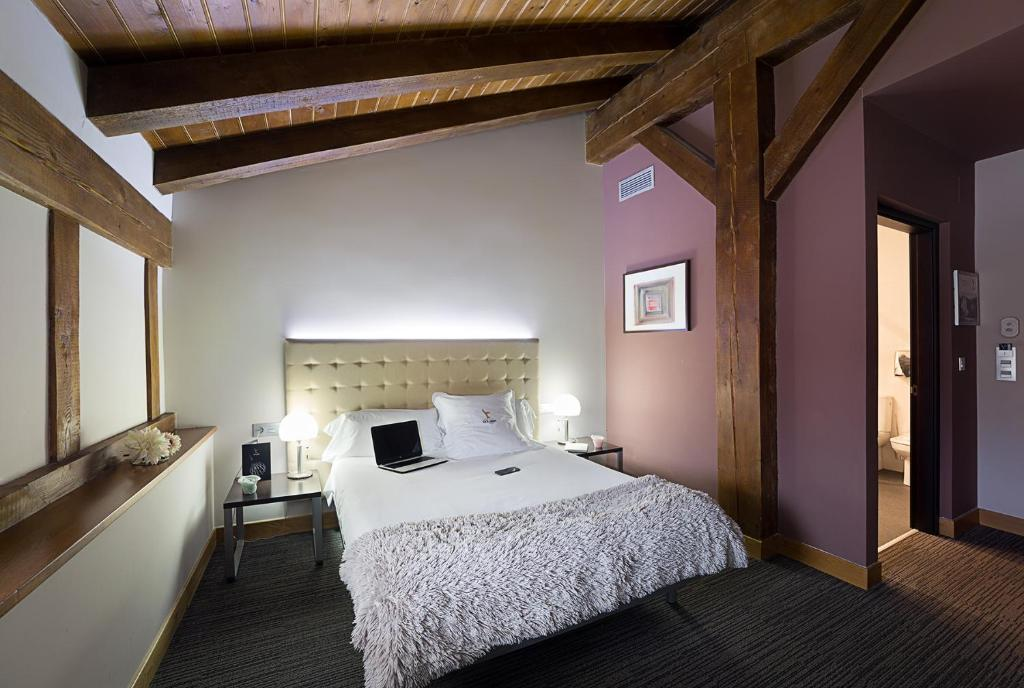 boutique hotels in beasain  6
