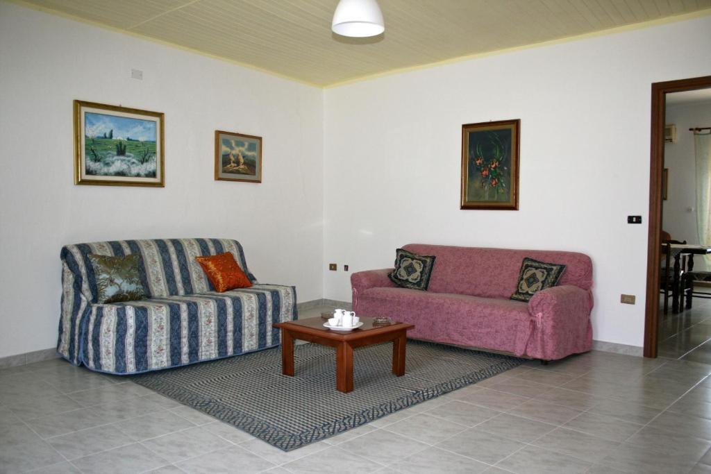 Domu Campidana