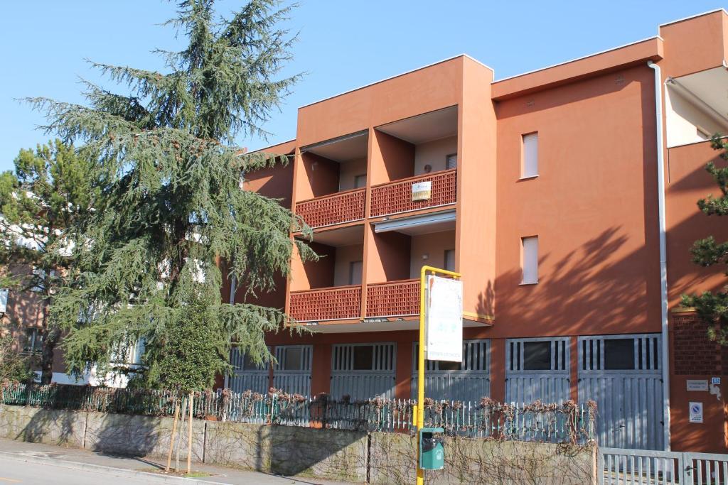 Residence Renata