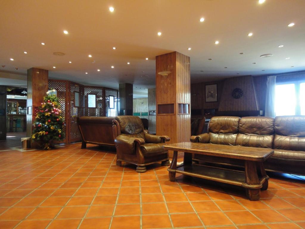 Hotel Nevasur, Sierra Nevada, Spain - Booking.com