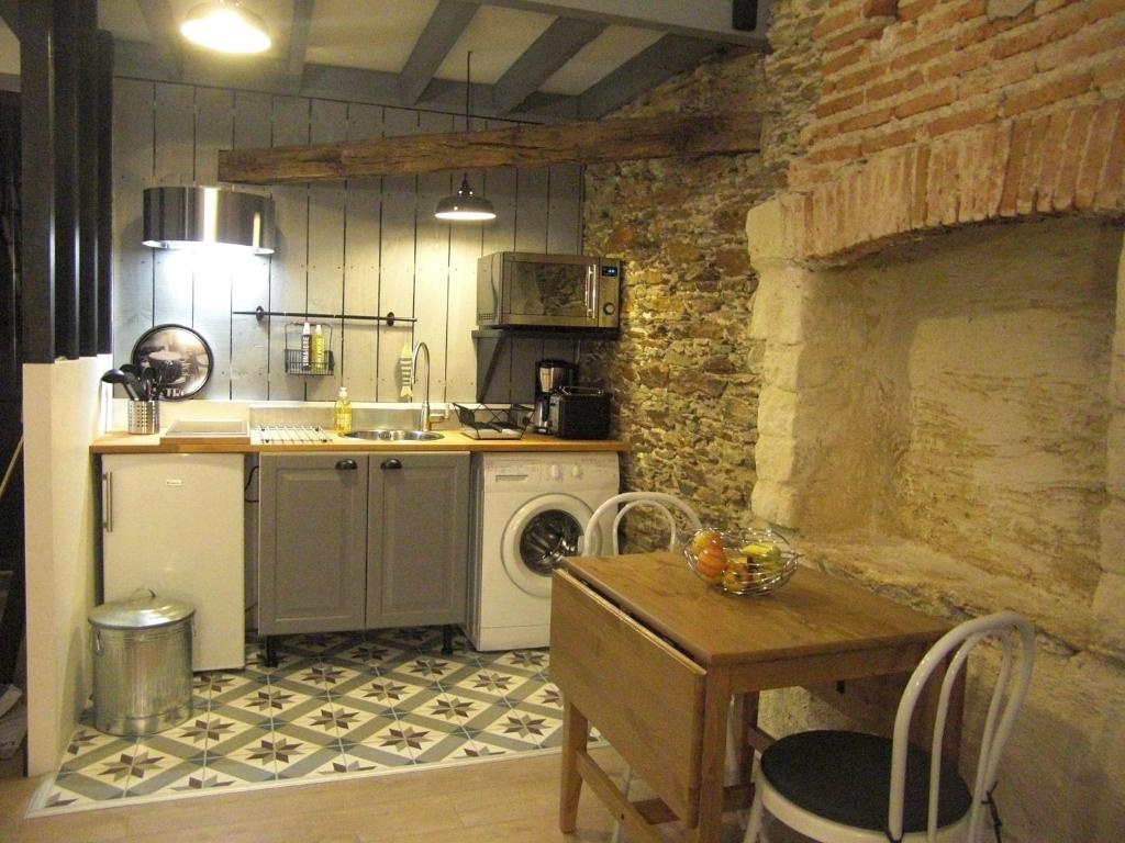 Fait Divers Saint Sebastien Sur Loire le cottage, saint-sébastien-sur-loire – tarifs 2020